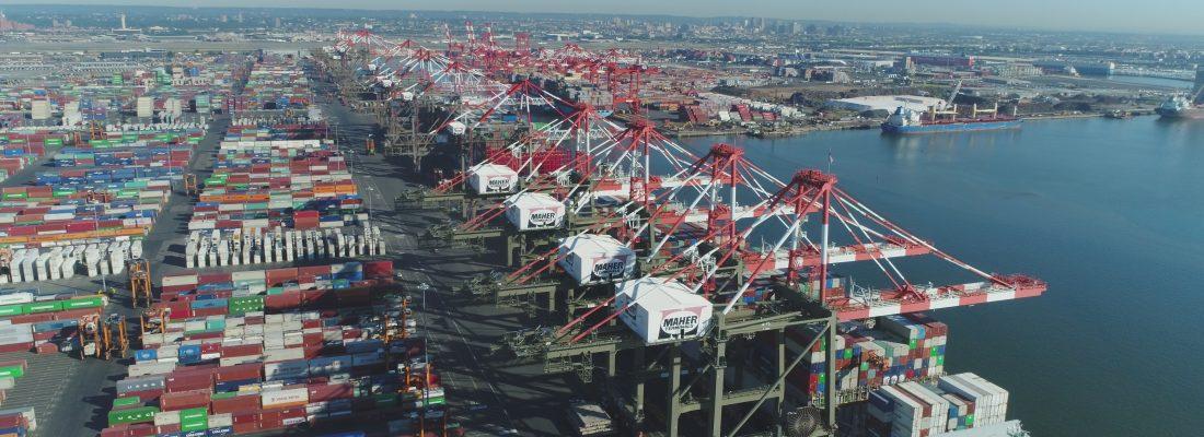 Global forex institute port elizabeth